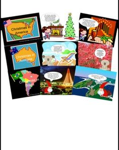 Super 1000 Images About Holidays Around The World On Pinterest Easy Diy Christmas Decorations Tissureus