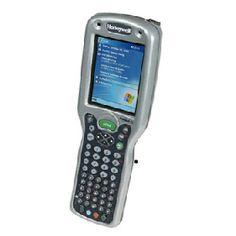 #Honeywell #Dolphin 9501 El Terminali özellikleri aşağıda belirtilmektedir. Honeywell Dolphin 9501 #ElTerminali fiyatı ve teknik özellikleri ile en geniş ve güncel bilgileri satış danışmanlarımızdan öğrenebilirsiniz. Firmamızı ürünle ilgili dilediğiniz her türlü konuda arayabilirsiniz. - http://www.desnet.com.tr/honeywell-dolphin-9501-el-terminali.html  #pc #mobil #computer #bilgisayar #mobilcomputer