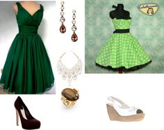 """pretty"" by chanda-hoyt-lord on Polyvore"