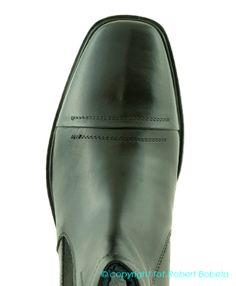 Buty szyblety Josef Seibel http://zebra-buty.pl/model/3937-dsc-4392-sztyblety-meskie-josef-seibel-wl464-schwarz-32950-096 #shoes #buty #buty męskie #trzewiki #półbuty #sztyblety