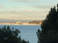 Kép a szállásról a galériában Merida, Villa, River, Outdoor, Dolphins, Outdoors, Rivers, The Great Outdoors, Fork