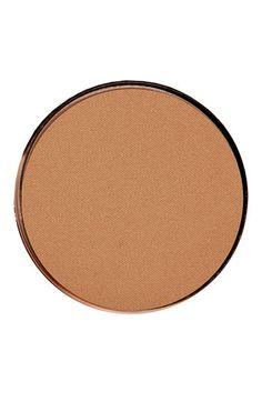 Smashbox Bronze Lights | Suntanned Matte (go-to bronzer)
