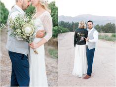 Andrea & Sebastian | Wedding | Cederkloof Botanical Retreat | Citrusdal Bridesmaid Dresses, Wedding Dresses, Graham, Bridal Gowns, Beautiful Pictures, Wedding Day, Bohemian, Weddings, Couples