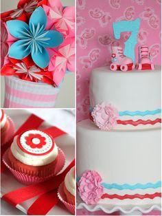happy birthday roller skate cupcakes   roller-skates-skating-birthday-party-printables-shop-buy-ideas02.png