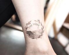 memory  #memorytattoo #dotwork #planttattoo #ankletattoo #tattoo #tattoos #ink #hongdam #tattooisthongdam #기억타투 #점묘타투 #발목타투 #타투 #홍담 #타투이스트홍담