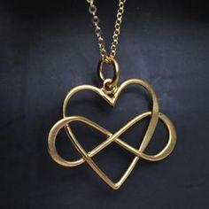 Brilliant Bijou .925 Sterling Silver Elongated Open Link Chain Necklace Width 1.75 mm