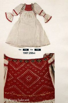 Bell Sleeves, Bell Sleeve Top, Folk Clothing, Folk Embroidery, Folklore, Ethnic, Textiles, Costumes, Traditional