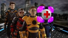spy kids 3 d game over - Full HD Wallpaper, Photo Spy Kids, Video Game Industry, Ready Player One, Full Hd Wallpaper, Captain America, 3 D, Cosplay, The Originals, Film