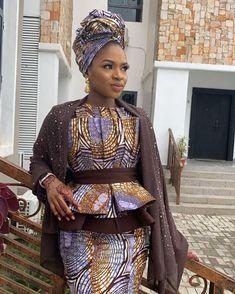 African Print Dress Designs, African Design, Latest African Fashion Dresses, African Print Fashion, African Wear, African Dress, Ankara Skirt And Blouse, Family Outfits, Afrikaans
