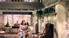 Gene Tierney was never better than in this movie. A great cast but everyone was outshone by Gene. Old Movies, Vintage Movies, Great Movies, Love Movie, I Movie, Jeanne Crain, Gene Tierney, Old Hollywood Movies, Movie Gifs