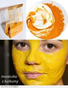 Zastanawiałyście się kiedyś jak to jest, że Hinduski ma… na Stylowi.pl Beauty Tips For Skin, Skin Tips, Health And Beauty, Beauty Hacks, Hair Beauty, Face Massage, Unwanted Hair, Natural Cosmetics, Home Spa