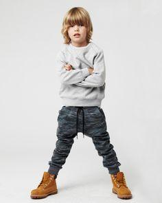 Kids & Baby Clothes Online - Indie Kids by Industrie 404 Not Found 2 Baby Clothes Online, Kids Fashion Boy, Indie Kids, Kid Styles, Girls Jeans, Ranges, Boy Or Girl, Baby Kids, Campaign