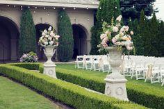 Thanksgiving Point Wedding At The Loggia Gardens In Lehi Utah Utah Wedding Photography By