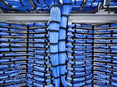 Network analytics startup Kentik pulls in $23M Series B | TechCrunch