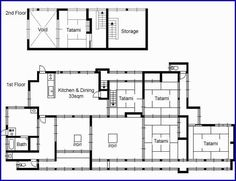 81 Best Japanese Traditional Floor Plans images | Japanese ... Traditional Oriental House Plans on wilmington house plans, ranch style house plans, mediterranean house plans, roman architecture house plans, latin house plans, polish house plans, advanced house plans, aurora house plans, southern european house plans, all plans house plans, contemporary house plans, new jersey house plans, washington house plans, marrakesh house plans, farm style house plans, henderson house plans, modern tiny house floor plans, pinehurst house plans, united states house plans,