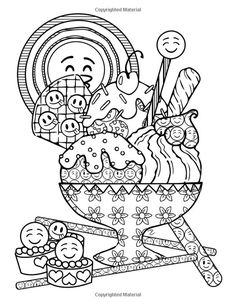 emoji coloring pages food coloring pages coloring pages for girls doodle coloring