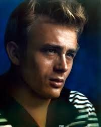 james dean on scene - Google Search