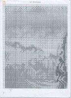 "Gallery.ru / karatik - Альбом ""La Gioconda"" Cross Stitch, Tapestry, Throw Pillows, Home Decor, Art, Hanging Tapestry, Punto De Cruz, Tapestries, Toss Pillows"