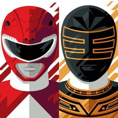 All Power Rangers, Mighty Morphin Power Rangers, Action Tv Shows, Pawer Rangers, Ninja Turtles Art, Back In The Day, Live Action, Samurai, Spiderman