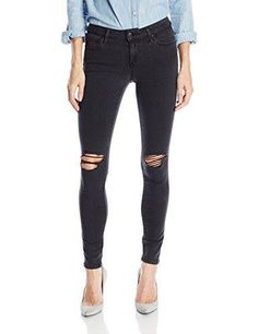 c7829ee1bc934 267 Best Go-To Jeans images in 2019 | Fashion looks, Blue jeans ...