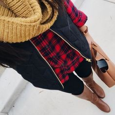 Putting Me Together: Instagram Roundup #16: GREAT Old Navy Jeans and $10 Dress + Coats + More