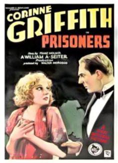 Prisoners (1929) - IMDb