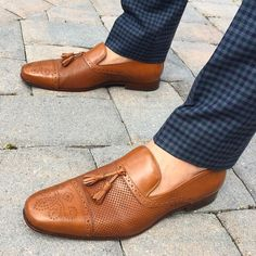 """751 Likes, 11 Comments - MARK CHRIS™ (@markchris_shoes) on Instagram: """"""""The opposite of courage in our society is not cowardice, it is conformity"""" - Rollo May Be bold. Be…"""""""