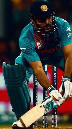 Hd Wallpapers For Laptop, Cricket Wallpapers, Dont Touch My Phone Wallpapers, India Cricket Team, World Cricket, Icc Cricket, Ms Doni, Lion King Video, Dhoni Quotes