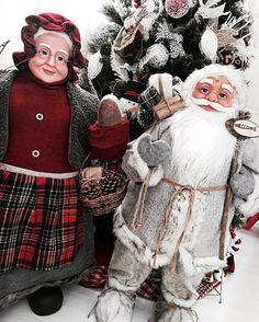 Welcome December!  Welcome Christmas!  O mês mais lindo minha época favorita do ano! Bom diiiiiaa meus amores! #ootd #look #pic #instagood #instafollow #lookdodia #photo #style #girl #joaopessoa #bloggers #fashion #picoftheday #summer #beauty #rafinhagadelha