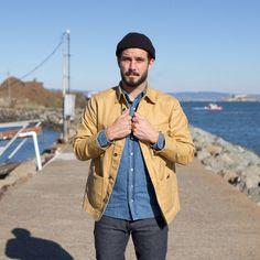 Messieurs: 5 conseils pour qu'on vous swipe OUI sur Tinder
