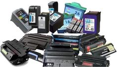 You can get a Cheap Toner Cartridges cartridge, no matter what product you are looking for. For example, toner cartridges are marketed that are appropriate for Apple, HP, Okidata, Distinct, Sibling, IBM, Panasonic, Xerox, Canon, Lexmark, Ricoh, MICR, Epson, Minolta, and Samsung products. Cheap Ink Cartridges are marketed many on the web and many websites create it extremely simple to buy a toner cartridge.