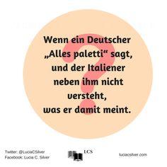 LCS: #Uebersetzung #übersetzen #Italienisch #Deutsch #allespaletti #Sprachen