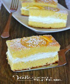 Tortine al limone soffici e profumate buonissime morbide e golose ,facilissime da fare ed abbiamo un dolce fresco e profumato