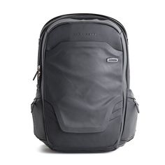 BACKPACK > PRODUCT > COOD GEAR