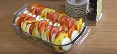 Vegetable Dishes, Hot Dogs, Sushi, Food And Drink, Low Carb, Vegetables, Ethnic Recipes, Fitness, Vegetable Recipes