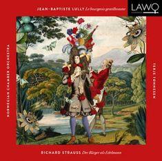 Den Klassiske cd-bloggen: Herlig underholdning