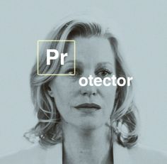 Skyler White. Breaking Bad. I was so happy for her when Walt FINALLY was truthful with her. Great acting in that scene, on both parts.