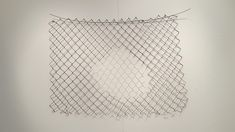 "#Exposición ""Working glass"" en el #MAVA Museo de Arte Contemporáneo en Vidrio de Alcorcón #Madrid #Arte #Art #ContemporaryArt #Arterecord 2018 https://twitter.com/arterecord"