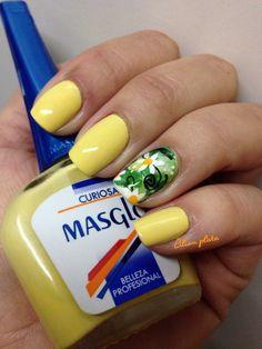 Lilian Plata #masglo #masglolovers #4free #4freestyle #nailpolish #nails #nail #nailart #nailswag #naildesign #nailartist #nailaddict #naillacquer Nail Artist, Swag Nails, Nailart, Nail Designs, Nail Polish, Drink, Beauty, Food, Nail Desighns