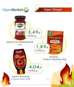 Polecamy produkty w ostro ściętych cenach :)