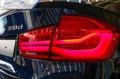 Bmw 318d, Touring, Luxury, Car, Automobile, Autos, Cars