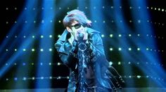 DVD Cut Kim Jaejoong Your, My, Mine Concert   09 I Always Miss You 나 항상 그대를