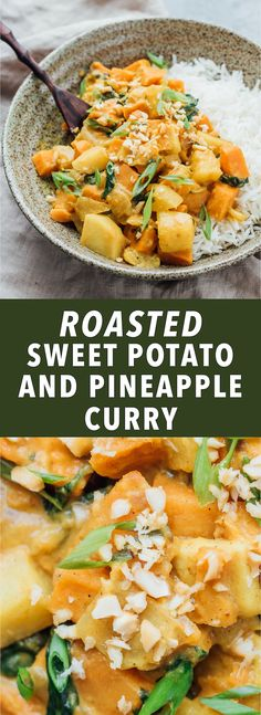 Best down fruit of your choosing recipe on pinterest - Potatoes choose depending food want prepare ...