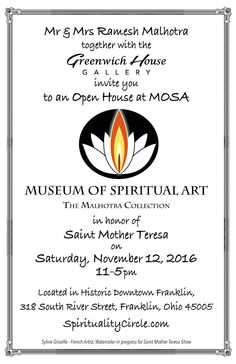 Spirituality, Museum, Art, Art Background, Kunst, Gcse Art, Museums