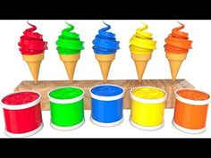Learn Colors & Learn Sports Cream ball With Pacman Cartoon Water Sliders. Cartoon Songs, Cartoon Kids, Learning Shapes, Learning Colors, 18th Birthday Party, 1st Birthday Girls, Horse Cartoon, Nursery Rhymes Songs, Gym Memes