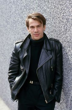 The Voice, Jolie Photo, Leather Jacket, Boys, People, Jackets, Portraits, Fashion, Outfits