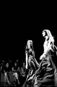 Anne de Grijff show s/s 2014/Amsterdam Fashion Week