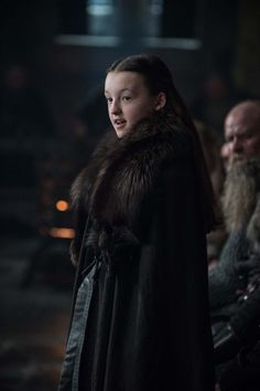Brienne, Cersei, Lyanna Mormont and more! Check out official images from the Game of Thrones season 7 premiere. Arte Game Of Thrones, Game Of Thrones Facts, Game Of Thrones Quotes, Game Of Thrones Characters, Khal Drogo, Jon Snow, Valar Morghulis, Orphan Black, Winter Is Here