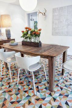 Mirth Studio Wood Tiles                                                                                                                                                                                 More