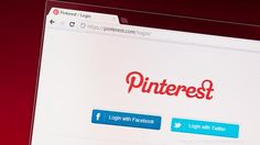 7 ways to make Pinterest work for your business - Philadelphia Business Journal (blog)  We're helping PA businesses build their brands online. Get a free marketing consultation >> http://reimaginemainstreet.com/contact-us/free-social-media-review/